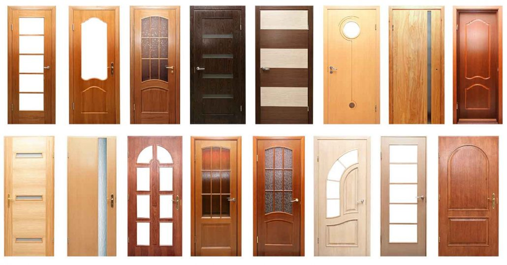UPVC Solutions Doors  sc 1 st  UPVC Solutions & UPVC Solutions Doors u2022 UPVC Solutions
