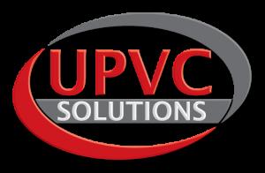 UPVC Solutions