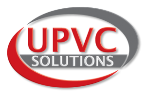 UPVC Solutions Logo